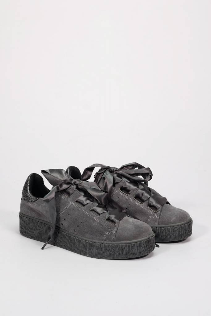Factory Store Unica grey