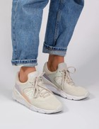 Factory Store New balance X90 cream