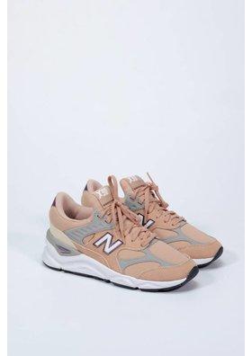 New Balance x90 Pink