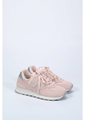 Factory Store New balance 574 pink