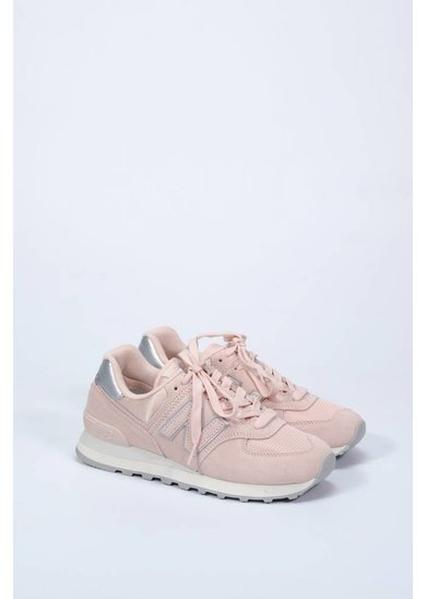 Factory Store New balance 574 pink