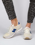 Factory Store New balance 220 vintage