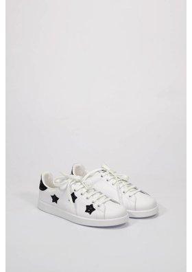 Victoria black stars