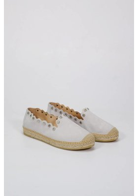 Factory Store Marilou light grey