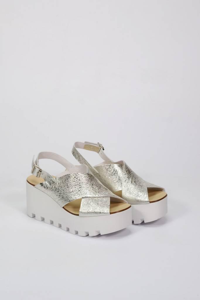 Lilas silver
