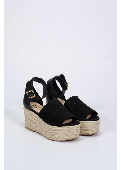 Factory Store Paloma Black