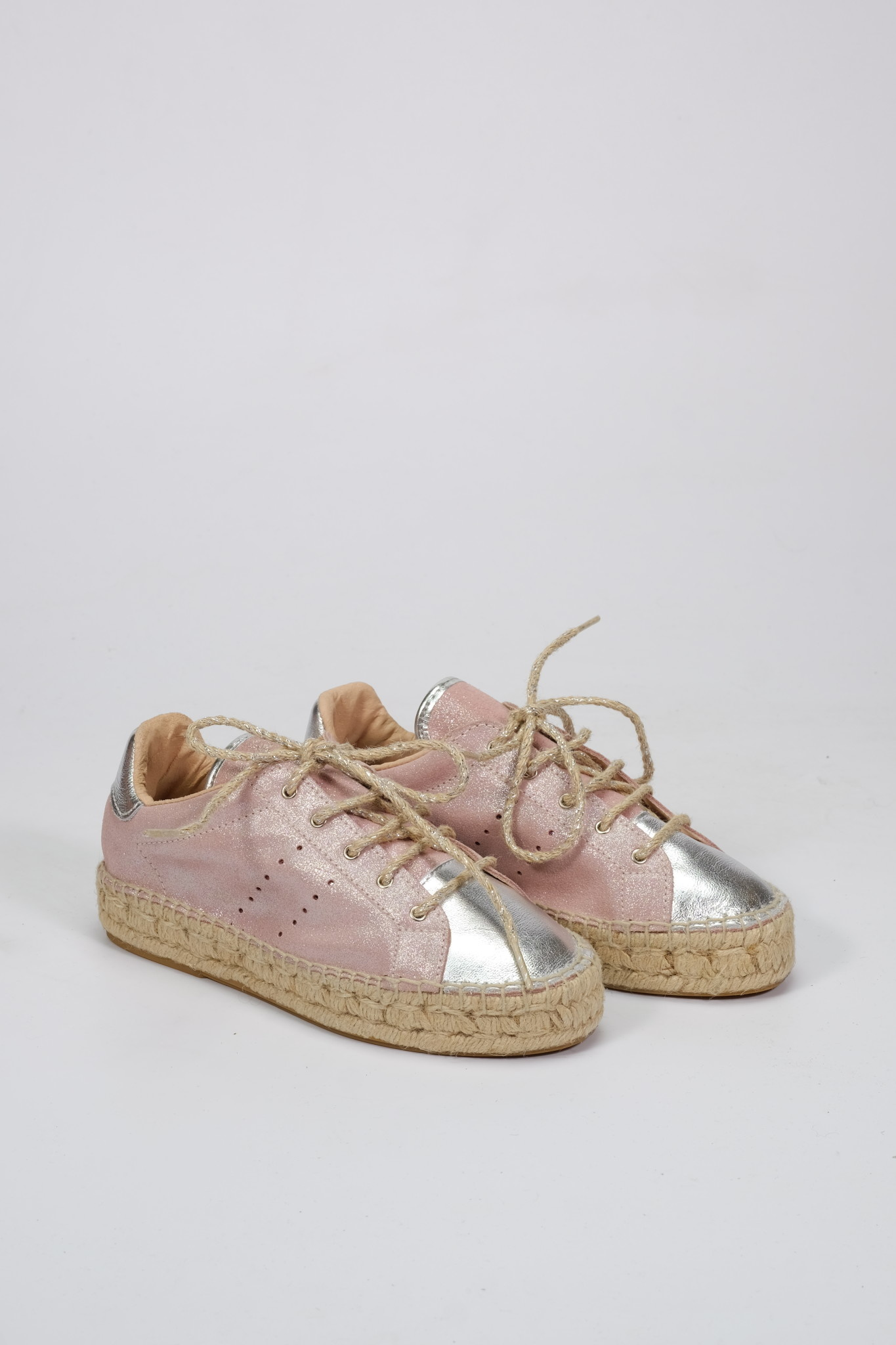 Factory Store Axelle pink