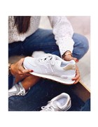 Factory Store New balance 574 light beige