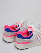 Factory Store New Balance 997 Allie