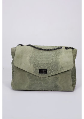Factory Store Maude light green