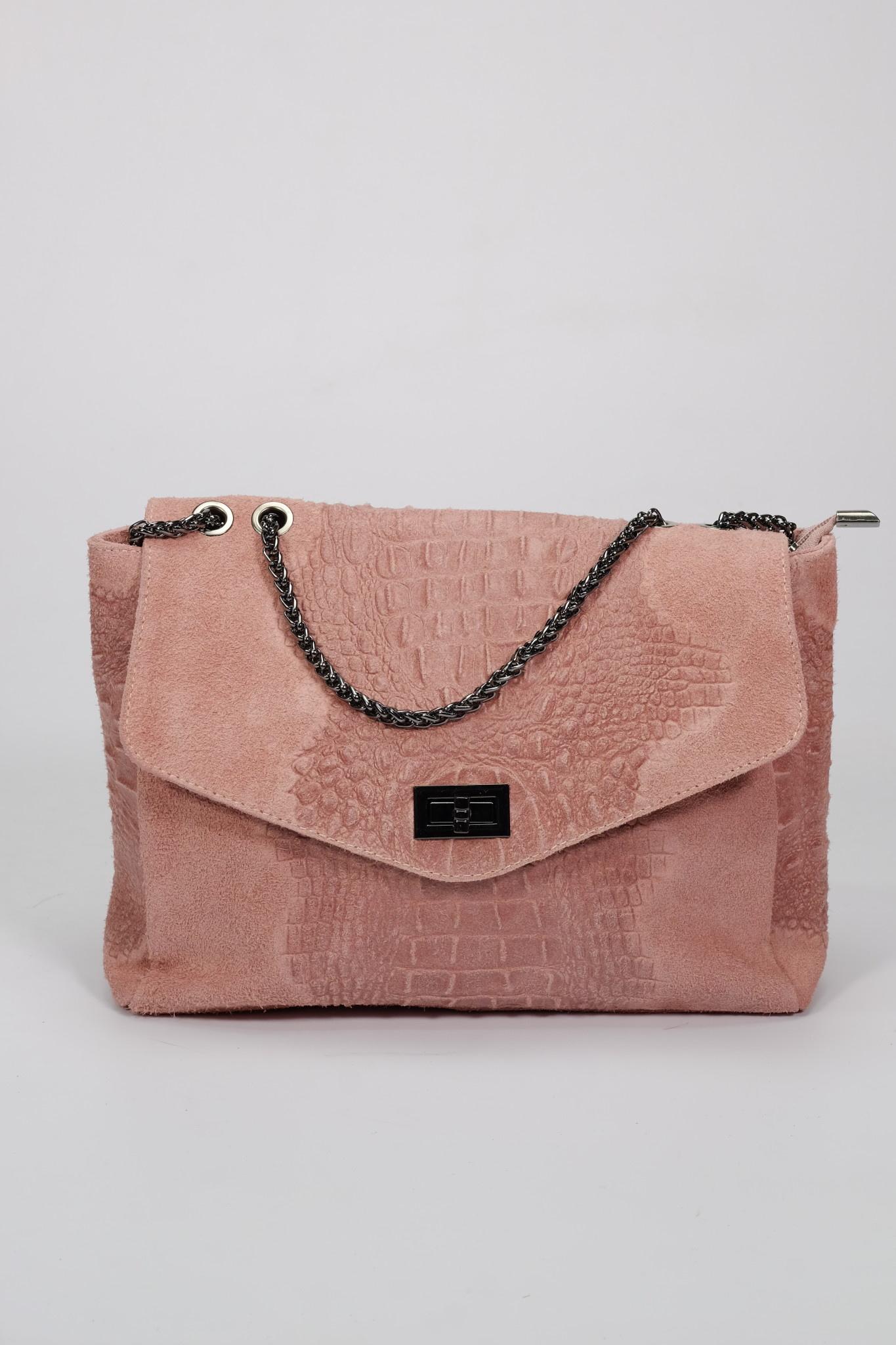 Factory Store Maude pink