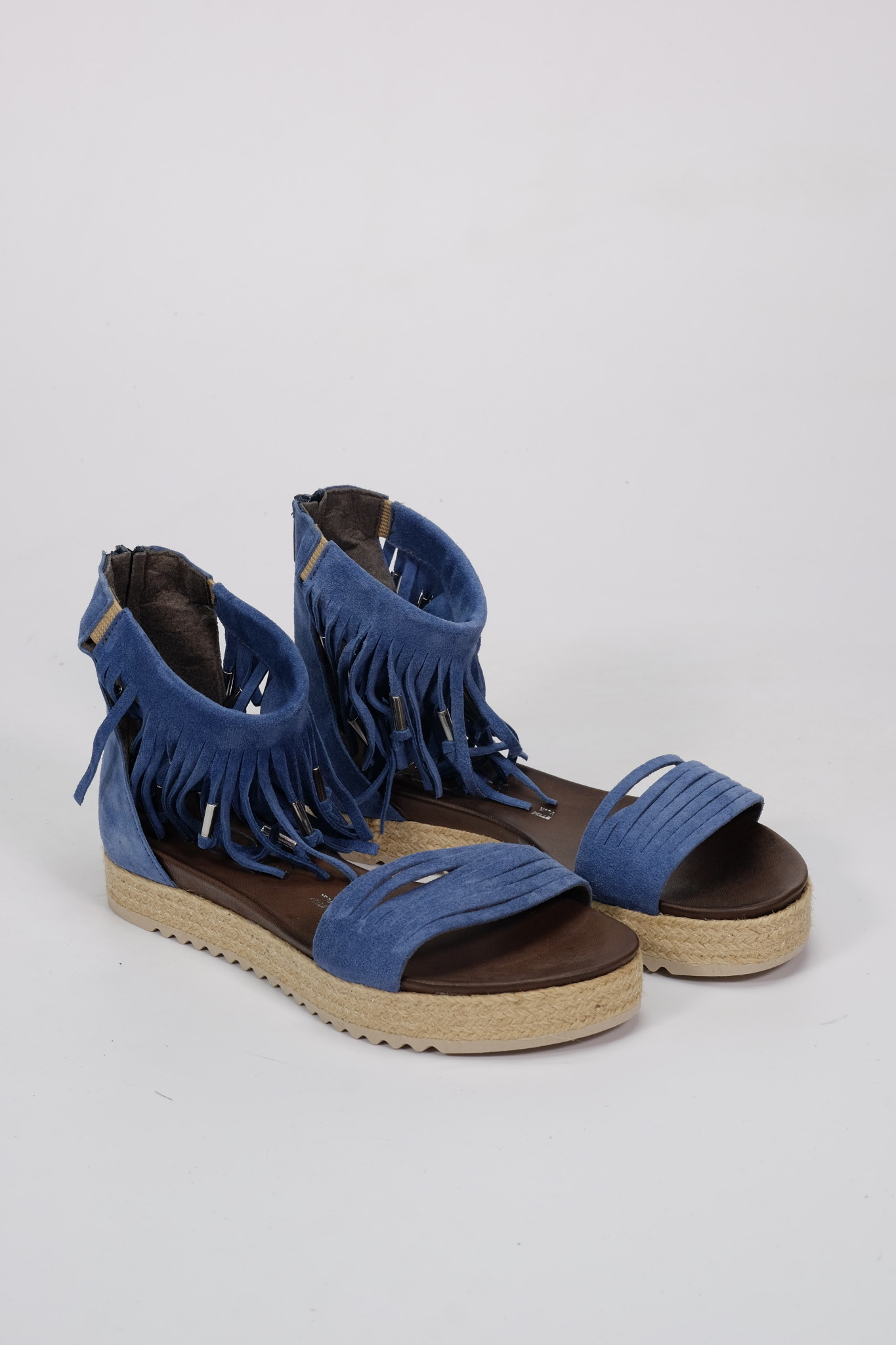 Factory Store Ella blue
