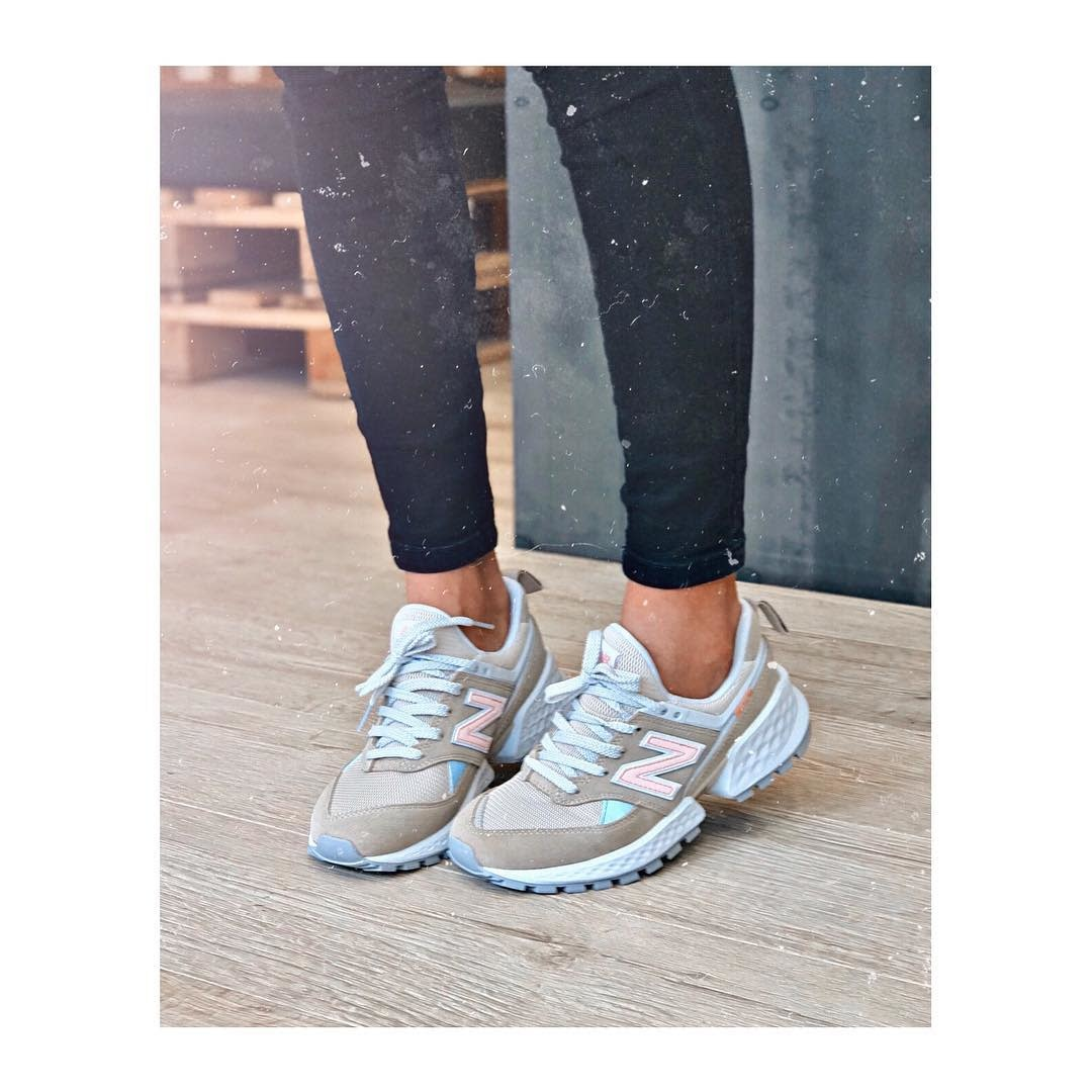 Sneakers Store Collection Factory Femme Nouvelle 4jL5AR