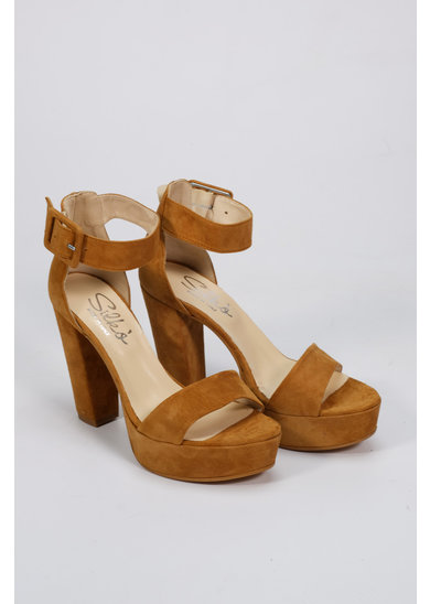 Factory Store Gina Camel