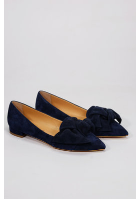 Factory Store Lio Navy