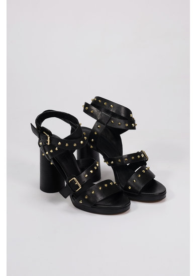 Factory Store Olympia Black