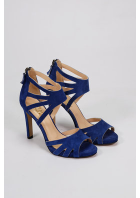 Factory Store Clio Navy