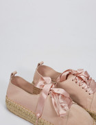Factory Store Cloud roze