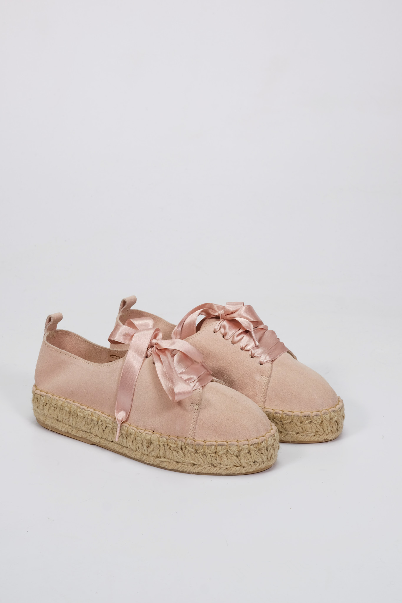 Factory Store Nuage pink