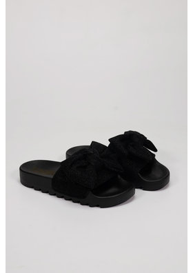 Factory Store Anine Black