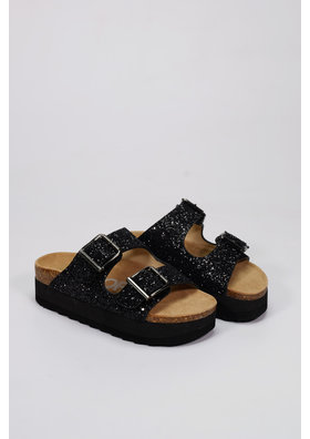 Factory Store Ysia Black