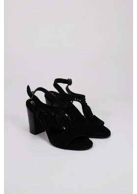 Factory Store Wina black