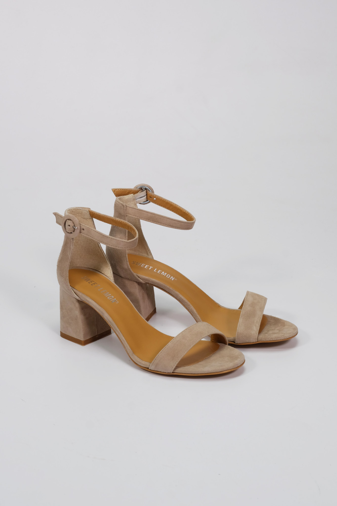 Factory Store Diane Nude