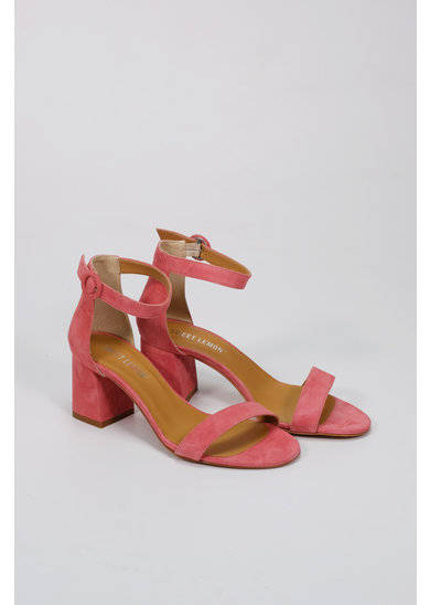 Factory Store Diane Pink