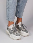 Factory Store Baisley Witte python
