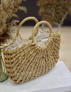 Factory Store Isora Basket