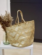 Factory Store Lara basket