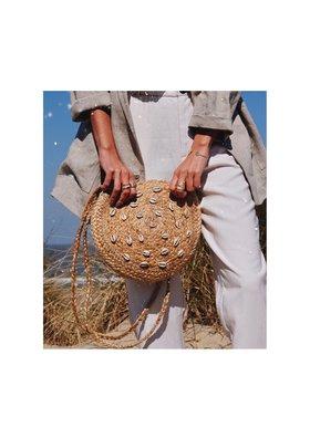 Factory Store Kaya Basket