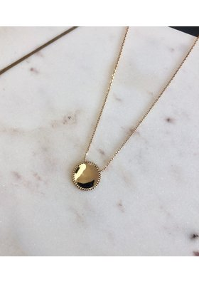 Factory Store Adelie ketting