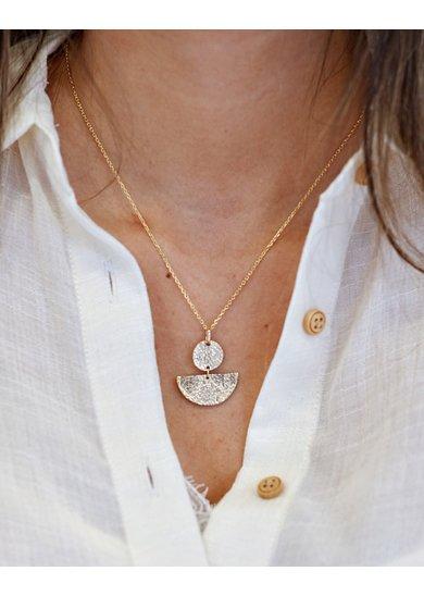 Factory Store Liz necklace