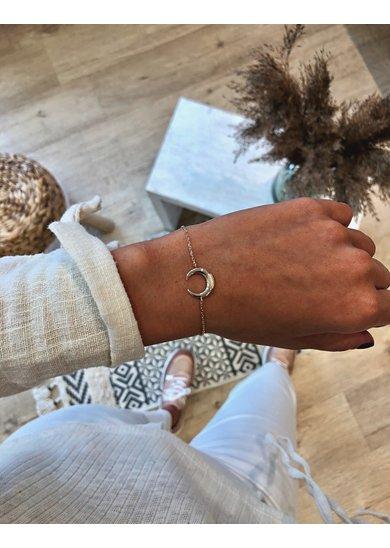 Factory Store Hanna bracelet