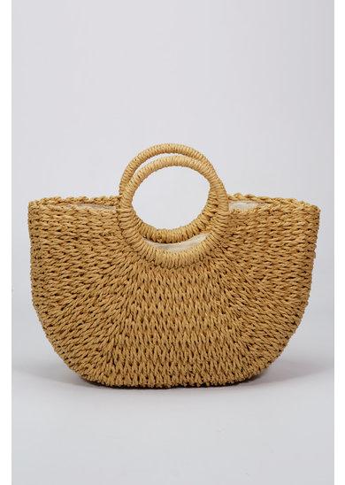 Factory Store Celeste Basket