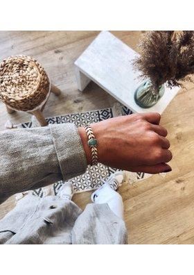 Factory Store Vicana armband