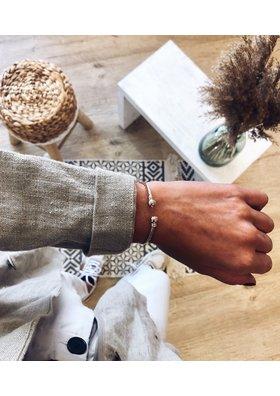 Factory Store Maia armband