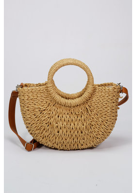 Factory Store Celeste Mini Basket
