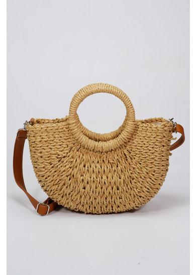 Factory Store Celeste Mini Basket