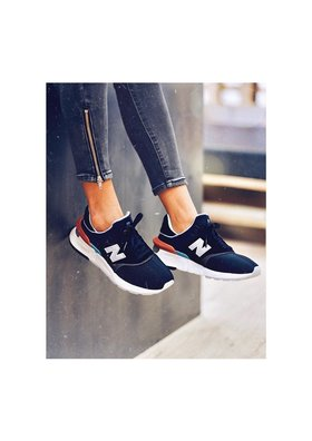 Factory Store New Balance 997 Black