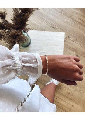 Factory Store Alba bracelet