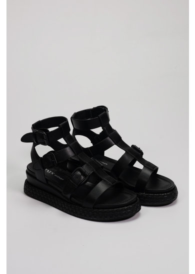 Factory Store Nolla Black