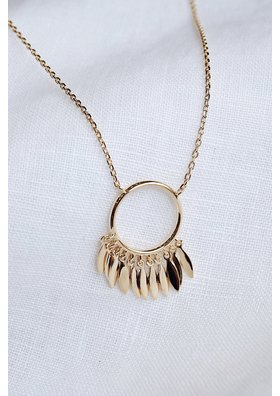 Factory Store Cassilda ketting