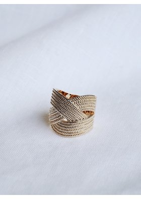 Factory Store Zola ring