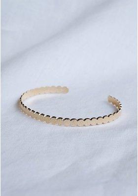 Factory Store Marla bracelet