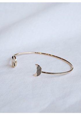 Factory Store Gaspard bracelet