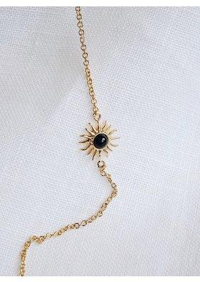 Factory Store Bracelet Sunni