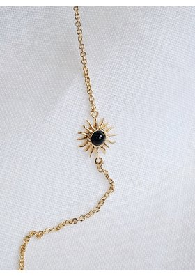 Factory Store Sunni bracelet