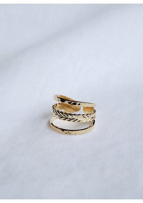 Factory Store Thea ring